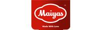 Maiyas