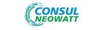 Consul Neowatt