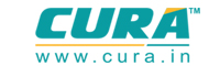 Cura Healthcare Pvt Ltd