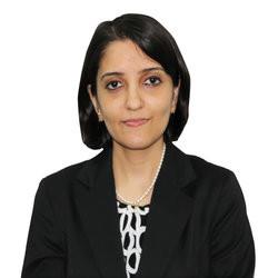 Riya Bhattacharya