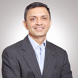 Arjun Ananth