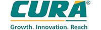 Cura Healthcare Pvt Ltd