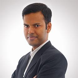P. Hariharan