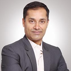 Sajal Kumar