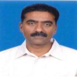 Venkat Shankar